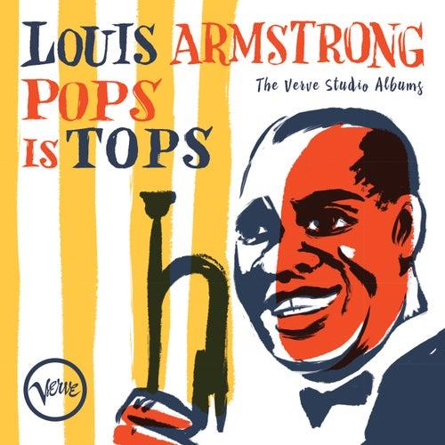 Sweet Lorraine de Louis Armstrong & Oscar Peterson