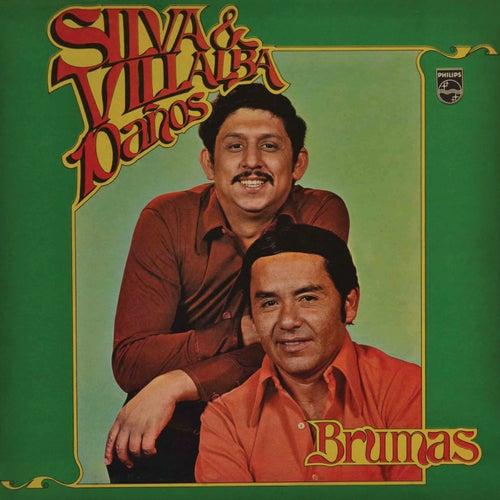 Silva & Villalba 10 Años - Brumas de Silva