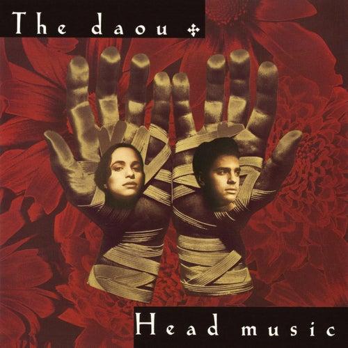 Head Music von The Daou