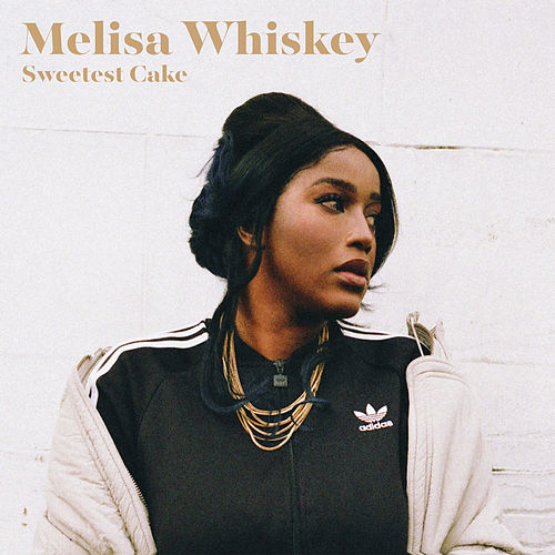 Sweetest Cake de Melisa Whiskey