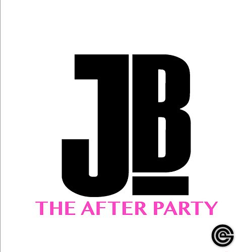 The After Party de JB