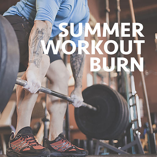 Summer Workout Burn by Various Artists