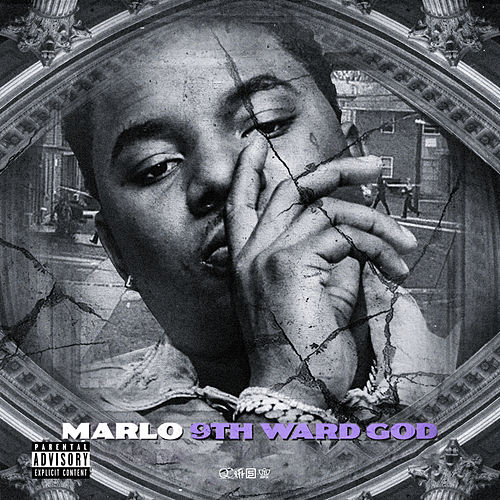 9th Ward God by Marlo
