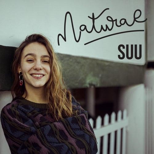 Natural de Suu