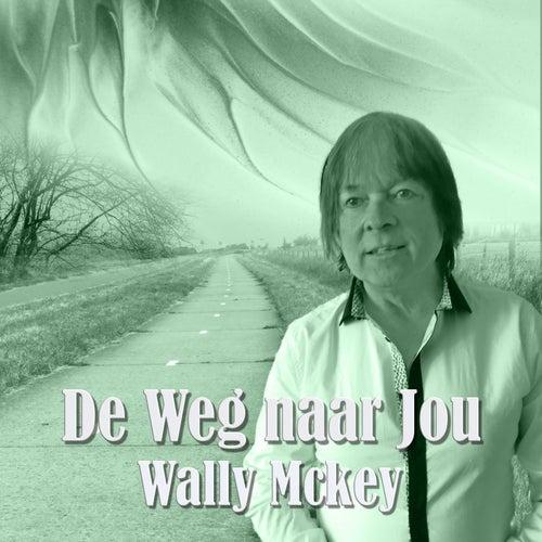 De Weg Naar Jou de Wally Mckey