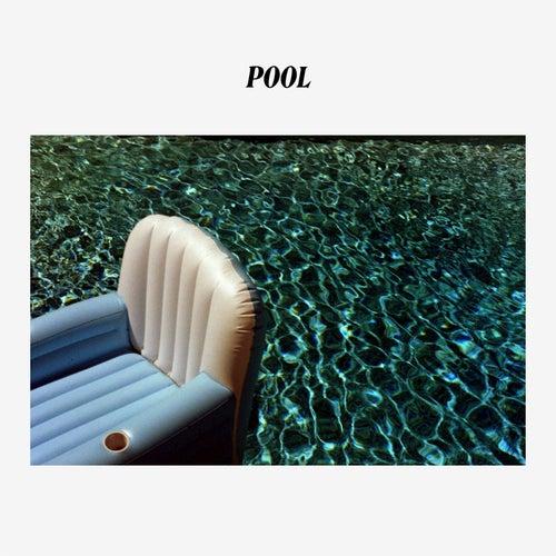 Pool von Harrison Lipton