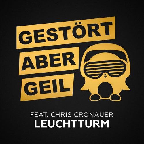 Leuchtturm by Gestört Aber GeiL