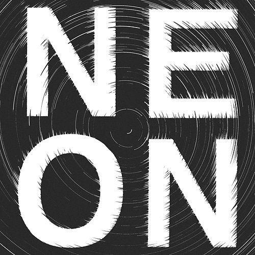 Neon (Marco Effe Remix) by Gregor Tresher