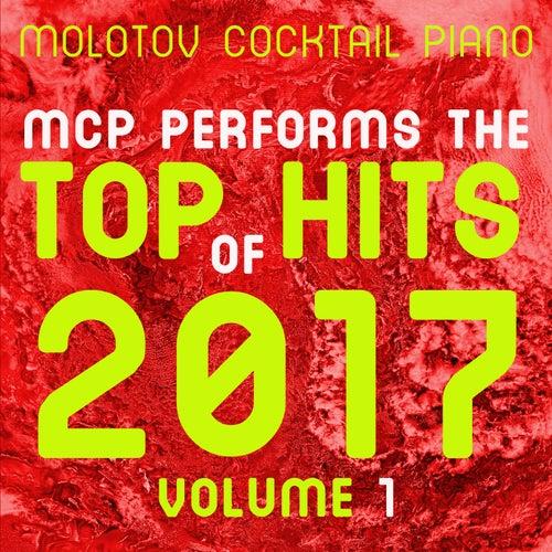 Top Hits of 2017, Vol. 1 von Various Artists