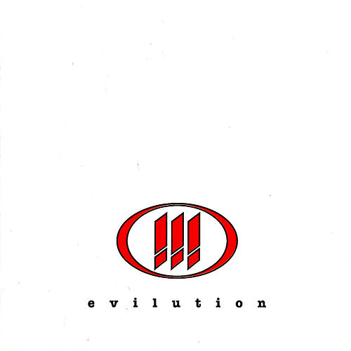 Evilution by Illwill