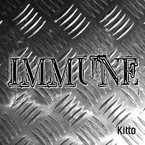 Immune by Kitto