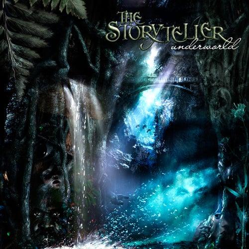 Underworld by Storyteller