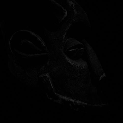En' A-Free Ka EP von Shafiq Husayn