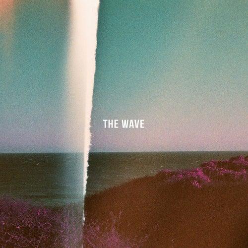 The Wave von Elohim