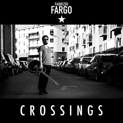 Crossings de Fargo (World)