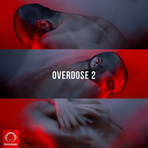 Overdose 2 by Various Artists
