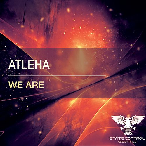 We Are (Extended Mix) by Atleha