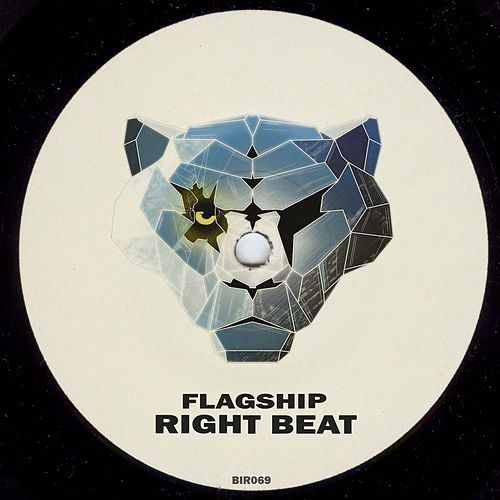 Right Beat by Flagship