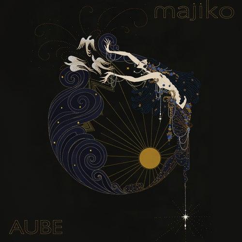 Koe de Majiko