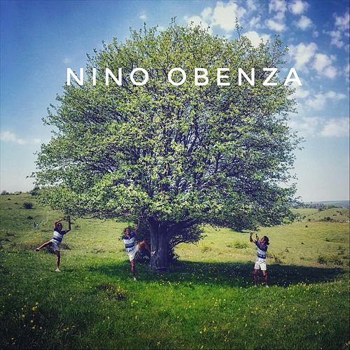 Puso Mong Bato von Nino Obenza