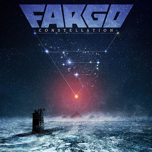 Constellation by Fargo (World)