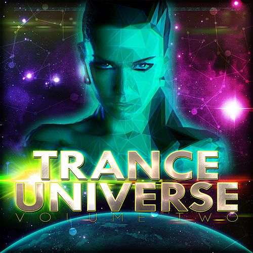 Trance Universe, Vol. 2 by Various Artists