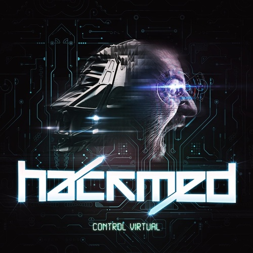 Control Virtual by Hackmed