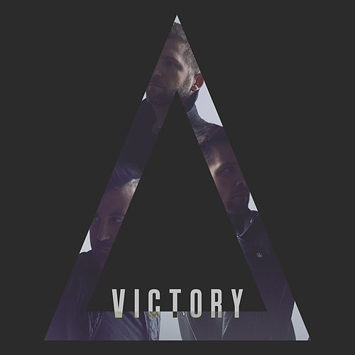 Victory by SafetySuit