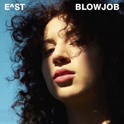 Blowjob by E^St