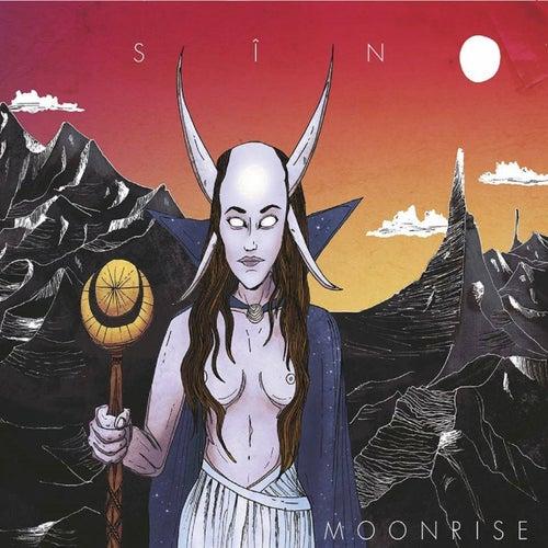 Moonrise de SIN