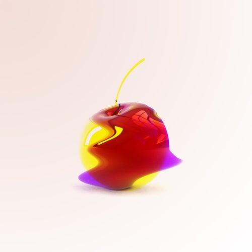 Oder ned (Miko Waye Remix) von Crack Ignaz