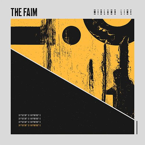 Midland Line by The Faim