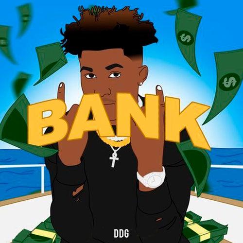 Bank by DDG