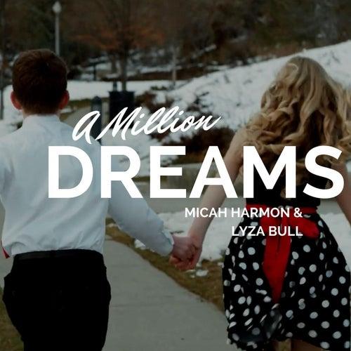 A Million Dreams de Micah Harmon