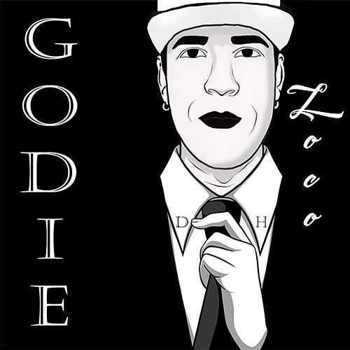 Loco by Godie El Androide