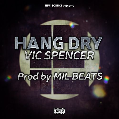 Hang Dry de Milbeats