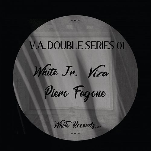 V.A. Double Series 01 von Various Artists
