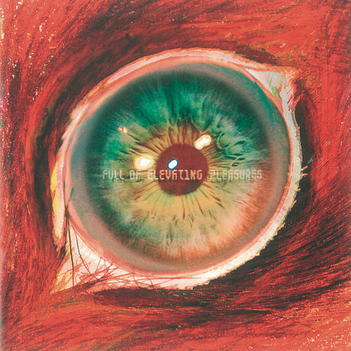 Full of Elevating Pleasures von Boom Boom Satellites
