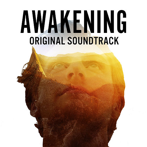 Awakening Original Soundtrack von Nexus Music