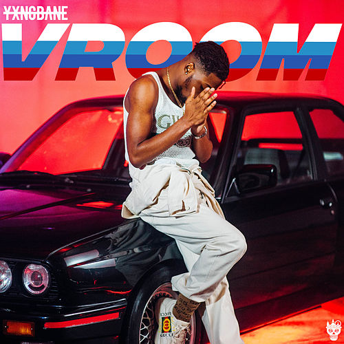 Vroom by Yxng Bane