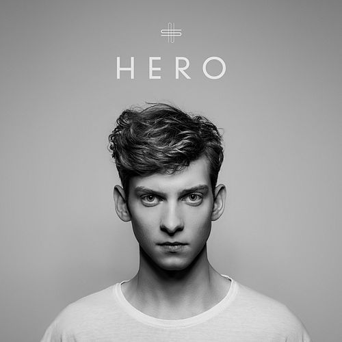 Hero de Nicklas Sahl