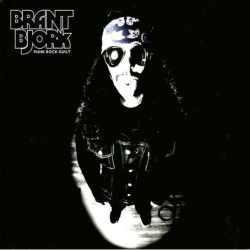 Punk Rock Guilt de Brant Bjork