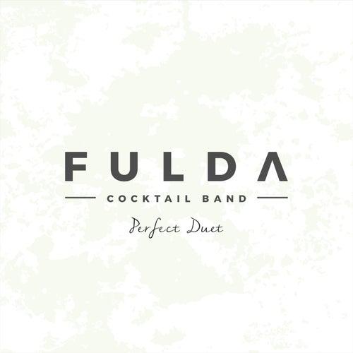 Perfect Duet von Fulda Cocktail Band