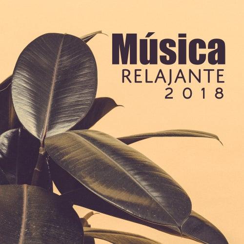 Música Relajante 2018 by New York Lounge Quartett