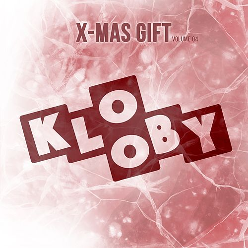 X-Mas Gift, Vol.4 von Various Artists