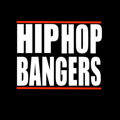 Hip Hop Bangers by Various Artists