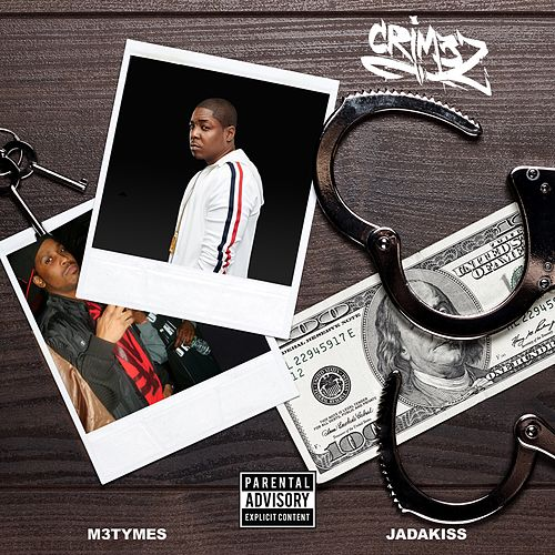 Money on the Table (feat. Jadakiss) by M3tymes