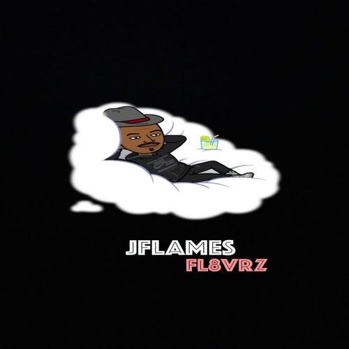 Fl8vrz by JFlames