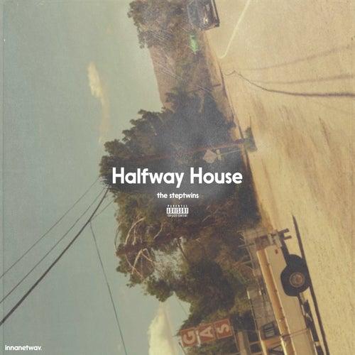 Halfway House von Various Artists