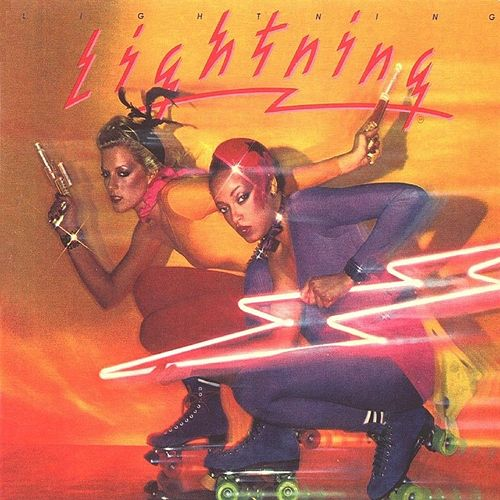 Lightning de Lightning